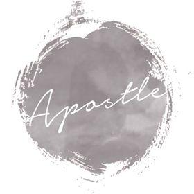 Apostle Boutique