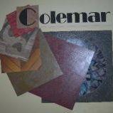 Colemar Showroom