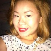 Rosa Nguyen (rosiedoll23) on Pinterest 19f570dc6c
