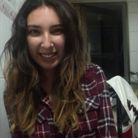 Cami Duran