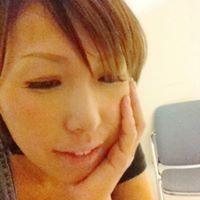 Taeko Sakamoto