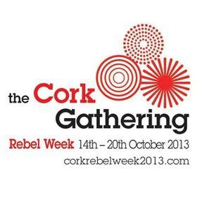 Cork Rebel Week