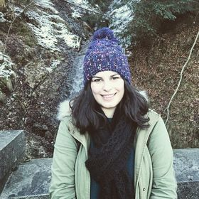 ccfb3499e91 Amber Lotz (ambielotz) on Pinterest