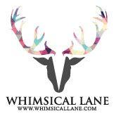 The Whimsical Lane