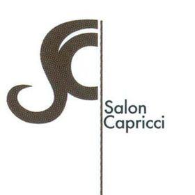Salon Capricci