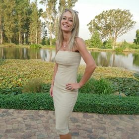 Bianca Birkhoff