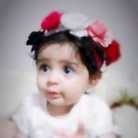 Hoda Shami