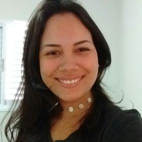 Ana Jecely Lima