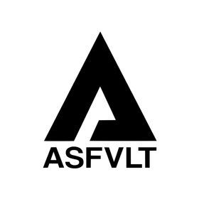 Asfvlt Scandinavia