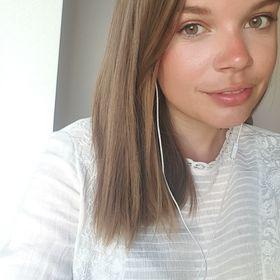 Katrine Brede