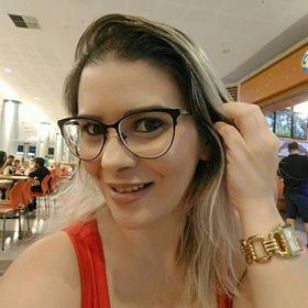 Kercya Rodrigues
