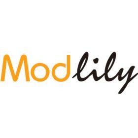 modlily (fashionmodlily) on Pinterest