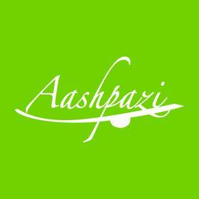 aashpazi Recipes