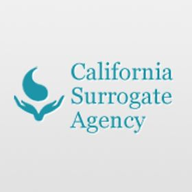 California Surrogacy