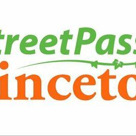 StreetPass dating