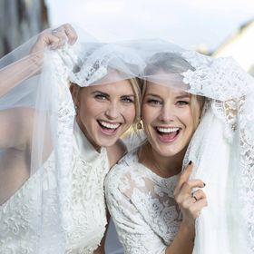 bryllupseventyr