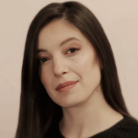 April Grichanick