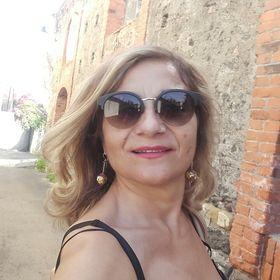 Rossana Mangano