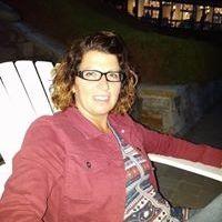 Julie Lavoie