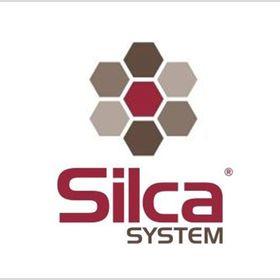 Silca System