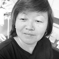 Kimie Alice Shiosawa