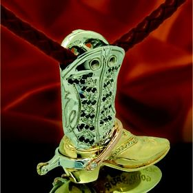 Wm Moore Jewelers