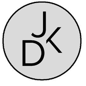 JDK JC