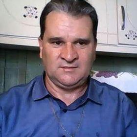 Luis Carlos Ferreira