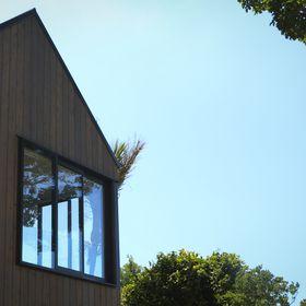 Graphite Architects