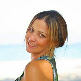 Eytyxia Ravasopoulou