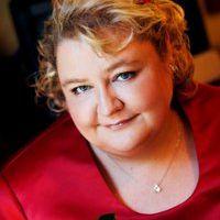 Tania Aird Briggs