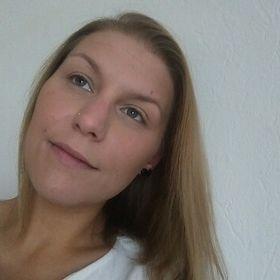 Johanna Röhrich