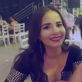 Alinne Angelo