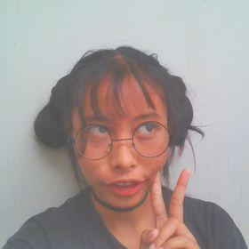 Winda Kwon