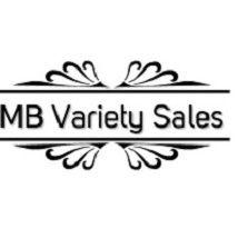 MB Variety Sales