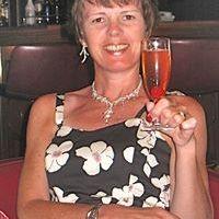 Carole Fuller