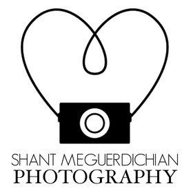Shantsphoto