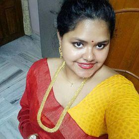 Aratrika Saha