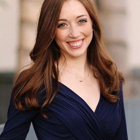 Nicole Leeds