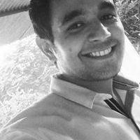 Romit Patel