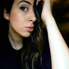 Marta Bailen