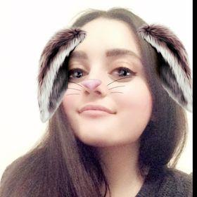 Ellie Hadjiandreou