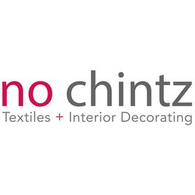 No Chintz