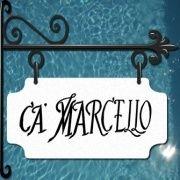 Agriturismo Ca' Marcello