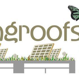 Livingroofs.org