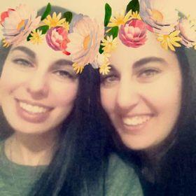 Lara Yousif