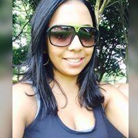 Glaucia Duarte
