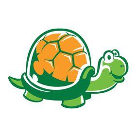 Turtle Rock Preschool
