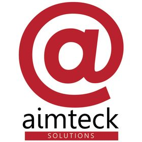 Aimteck Solutions