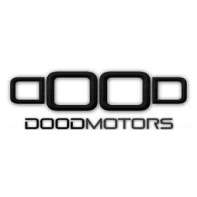 DOOD Motors